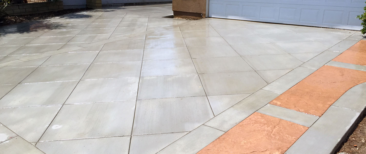 Tile Flooring Orange County Ca